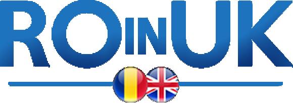 INFO Diaspora